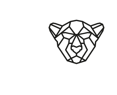 La Cheetah Stage